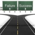 success-or-failure सफलता असफलता