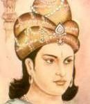 Ashoka The Great Quotes in Hindi