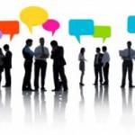 अच्छी Communication Skills डेवेलप करने के 5 सिद्धांत