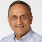Manoj Bhargava : एक सन्यासी जो अरबपति बन गया !
