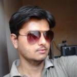 Paresh Barai