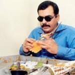 गरीबी और नेत्रहीनता के बावजूद भावेश भाटिया ने खड़ी की करोड़ों की कम्पनी