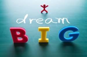 Inspirational Quotes for Entrepreneurs in Hindi उद्यमियों के लिए प्रेरक कथन