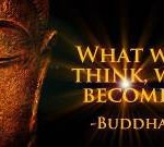 Power of thoughts in Hindi