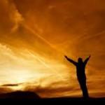 तीन ज्ञानवर्धक प्रेरक प्रसंग
