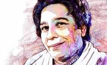 Shamshad Begum in Hindi