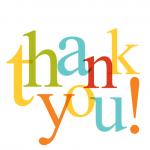 3 करोड़ पेज व्यूज in 2015. Thank You Dear Readers!