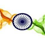 गणतंत्र दिवस की हार्दिक शुभकामनाएं