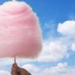 हवा मिठाई Coton Candy कॉटन कैंडी