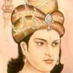 चक्रवर्ती सम्राट अशोक जीवनी व रोचक तथ्य Samrat Ashoka Life History in Hindi