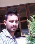 Surendra-Nayi Chetana