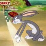 कछुआ और खरगोश – वो कहानी जो आपने नहीं सुनी!