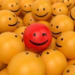 7 आदतें जो बना सकती हैं आपको सबका पसंदीदा व्यक्ति