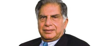 Ratan-Tata Story in Hindi