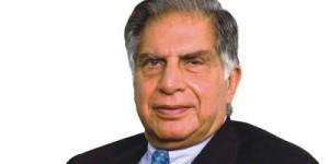 Ratan-Tata Story in Hindi