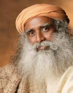 Sadguru Jaggi Vasudev Quotes in Hindi