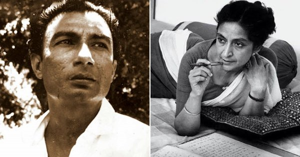 Sahir Ludhianvi Life History Shayari in Hindi