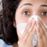 सर्दी-जुकाम, कफ & कोल्ड का इलाज कैसे करें? Cough & Cold Treatment in Hindi