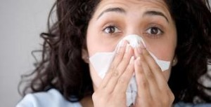 Sardi Jukam ka Ilaj Cough and Cold Treatment in Hindi