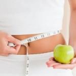 Weight Loss Foods in Hindi वजन कम करने के लिए खाना