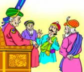 Akbar Birbal Stories in Hindi Kisse