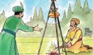 Akbar Birbal Stories in Hindi
