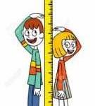 लम्बाई बढाने के 7 तरीके How to increase Height in Hindi