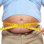 मोटापा कम करने के आयुर्वेदिक व घरेलू उपाय