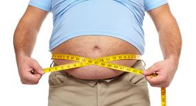 Ayurvedic Ways To Reduce Weight in Hindi
