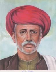 Mahatma Jyotiba Phule Life History in Hindi