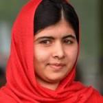 मलाला युसुफ़ज़ई के अनमोल विचार Malala Yousafzai Quotes in Hindi