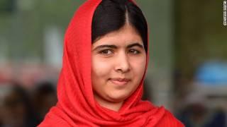 Malala Yousufzai Hindi Quotes मलाला युसुफ़ज़ई