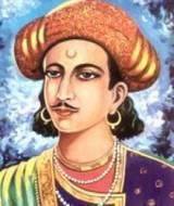 Tenaliram stories in Hindi