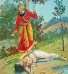 Shravan Kuamr Dashrath Story Pauranik Kathayen