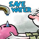 How To Save Water in Hindi -1