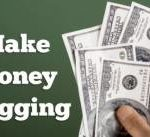 Blogging से पैसे कमाने का वो तरीका जो शायद आप नहीं जानते!