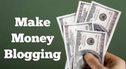 How to make money from Hindi Blogs हिंदी ब्लॉग्स से पैसे कैसे कमाएं