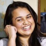 IAS Topper Success Story in Hindi