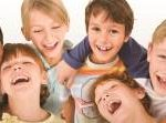 Importance of Laughing in Hindi