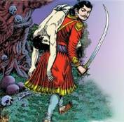 Vikram Betal Stories in Hindi