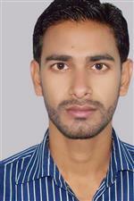 Vinay Pandey Gorakhpur1