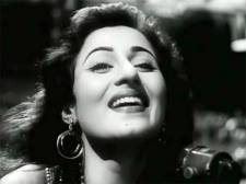 Madhubala Biography in Hindi