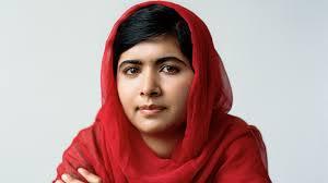 Malala Yousafzai Biography in Hindi मलाला युसुफ़ज़ई की जीवनी
