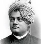 Swami Vivekananda Death Anniversary in Hindi