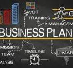 बिजनेस प्लान क्या होता है और इसे कैसे बनाएं?