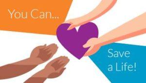 Organ Donation Day Quotes in Hindi अंगदान दिवस