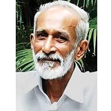 palam kalyanasundaram biography in Hindi