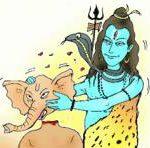 Shree Ganesha Chaturthi Essay in Hindi