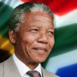 नेल्सन मंडेला का भाषण Nelson Mandela Speech in Hindi