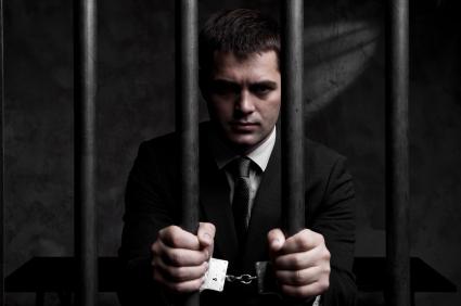 भ्रष्टाचार कारण व रोकथाम पर निबंध